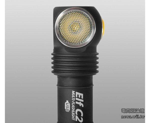 ELF C2 NW-10.jpg