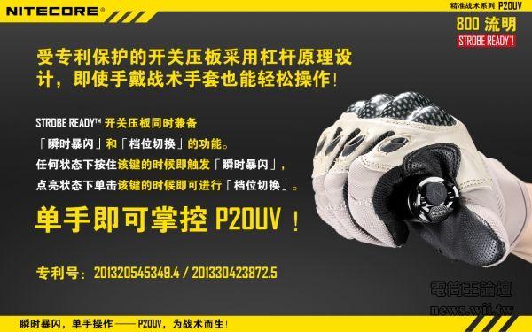 P20UV-4.jpg
