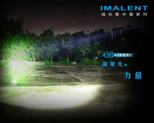 IMDM35-06.jpg