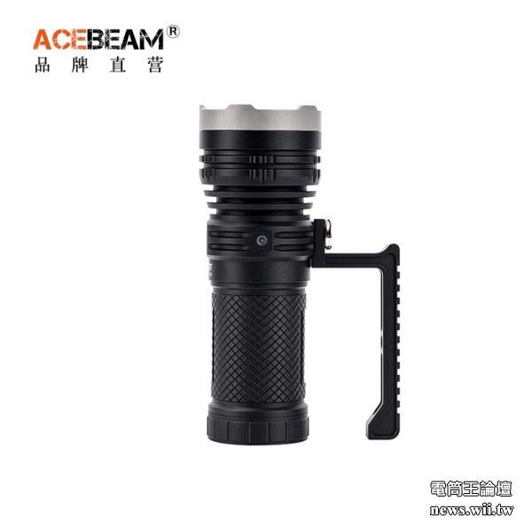 ACEBEAM K30GT-3.jpg