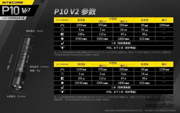 2020-6-16-P10V2-18.jpg