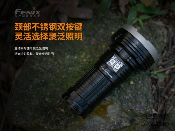 FNLR40R-5.jpg