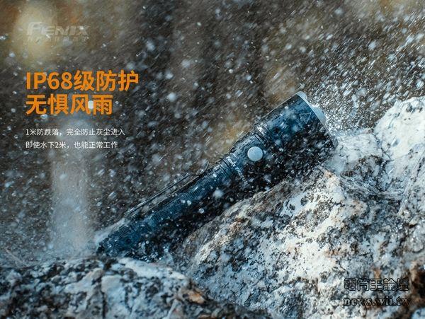 FN-TK22UE-12.jpg
