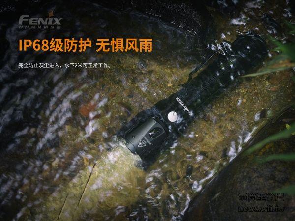FN-TK2220-6.jpg