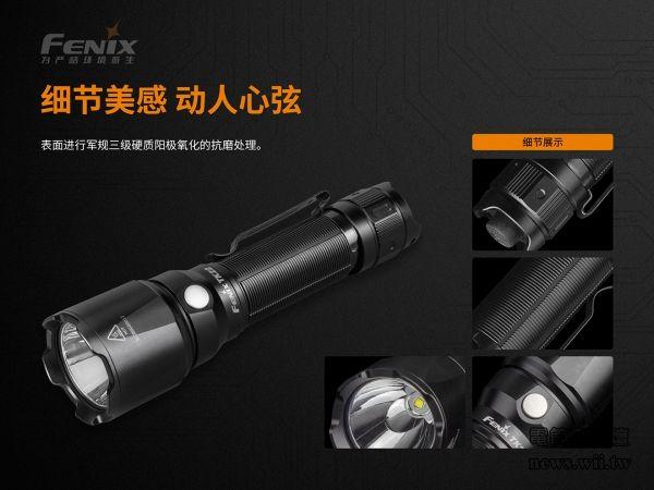FN-TK2220-5.jpg