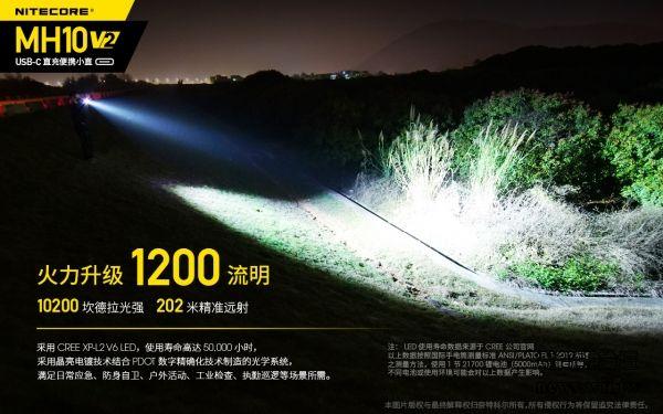 20200707-MH10-V2-02.jpg