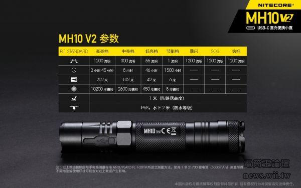 20200707-MH10-V2-20.jpg
