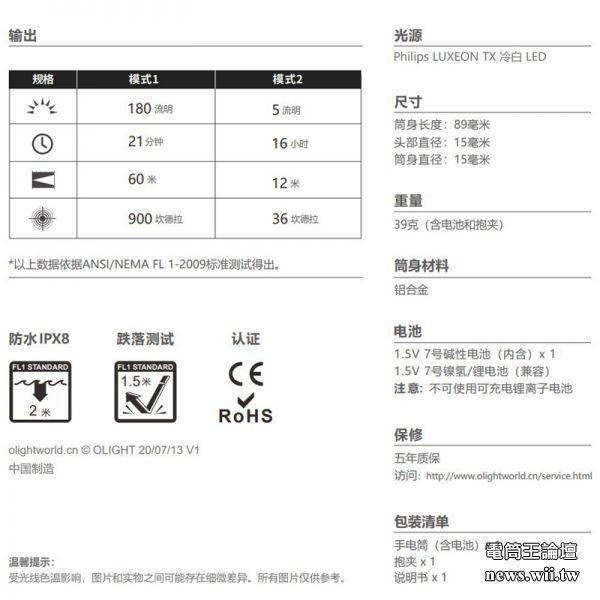 OLI3TGD-800X800-3.jpg