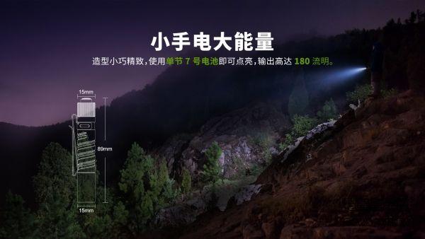 i3T-EOS OD GREEN-CN_03.jpg