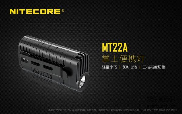MT22A-1.jpg