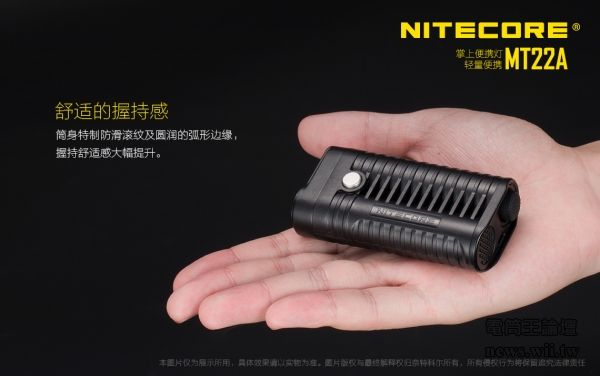 MT22A-8.jpg