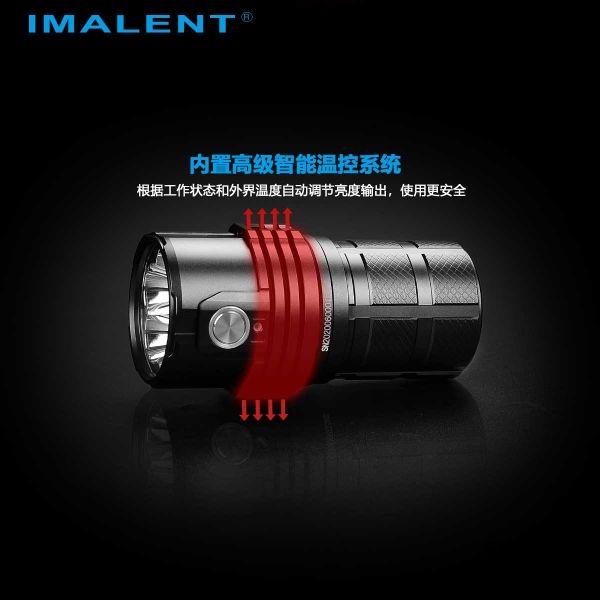 IMALENT-MS06-12.jpg
