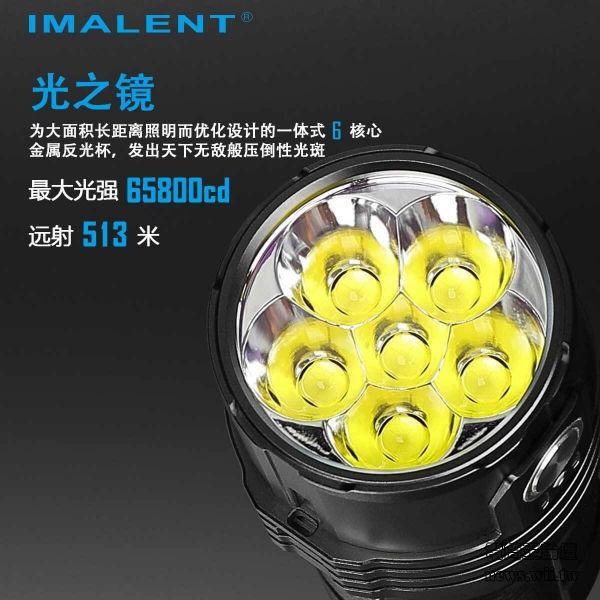 IMALENT-MS06-15.jpg
