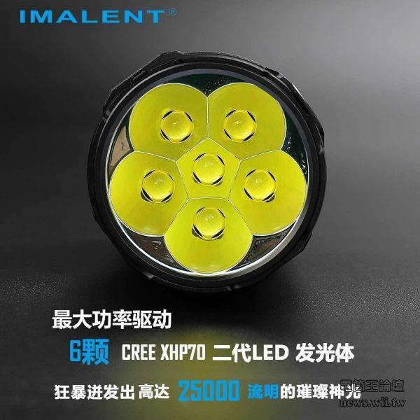 IMALENT-MS06-14.jpg