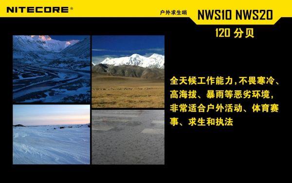 NWS10-10.jpg