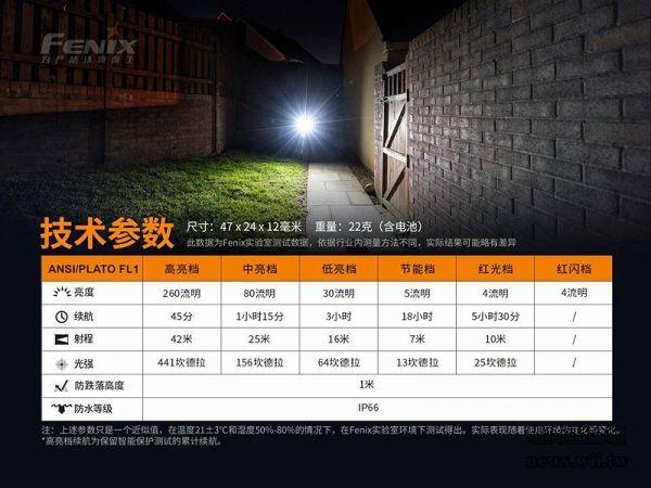 Fenix-E03R-2020-9-8-11.jpg