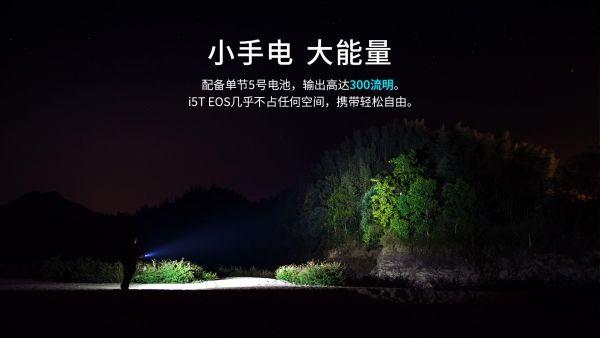 2020-10-20-I5T TI-3.jpg