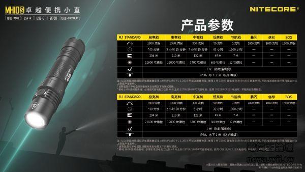 2020-11-9-MH10S-17.jpg