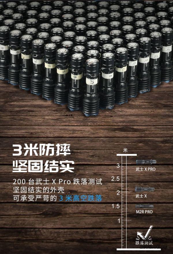 2020-11-10-WARRIOR X PRO-7.jpg