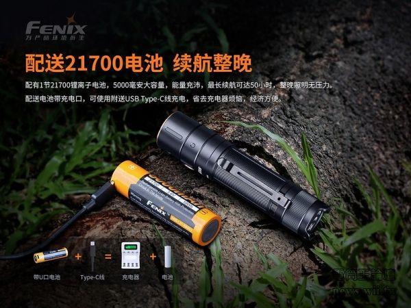 2020-11-10-E35 3.0V-7.jpg