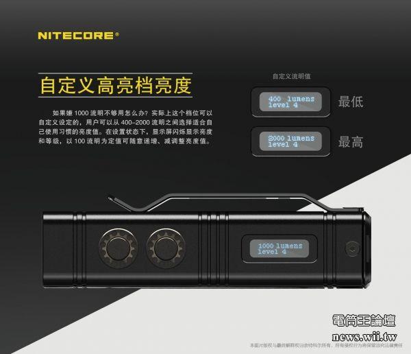 2020-11-17-TM10K-8.jpg
