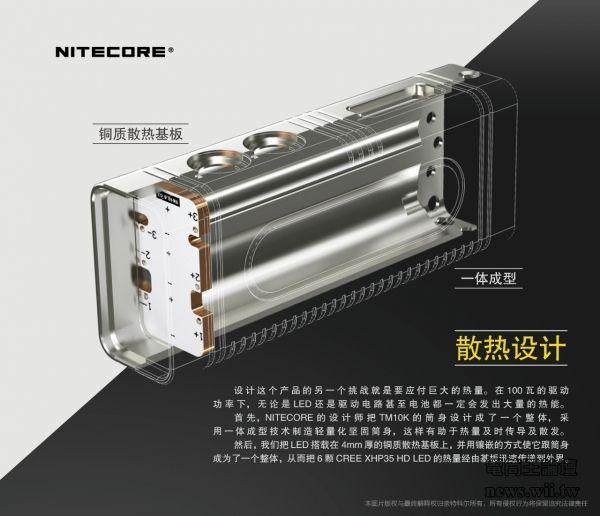 2020-11-17-TM10K-3.jpg