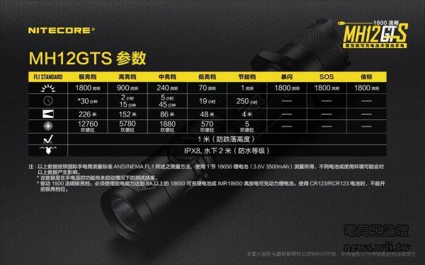 2020-11-17-MH12GTS-20.jpg