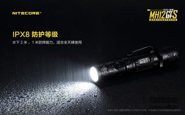 2020-11-17-MH12GTS-19.jpg