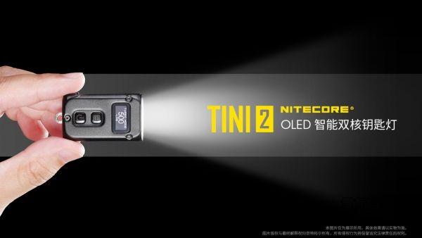 NC-TINI2-1.jpg
