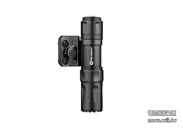 2020-11-21-Odin-Mini-09.jpg