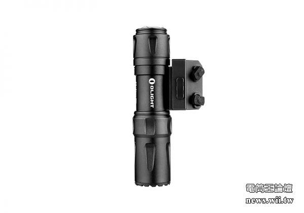 2020-11-21-Odin-Mini-10.jpg