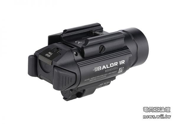 2020-11-20-Baldr-IR-12.jpg