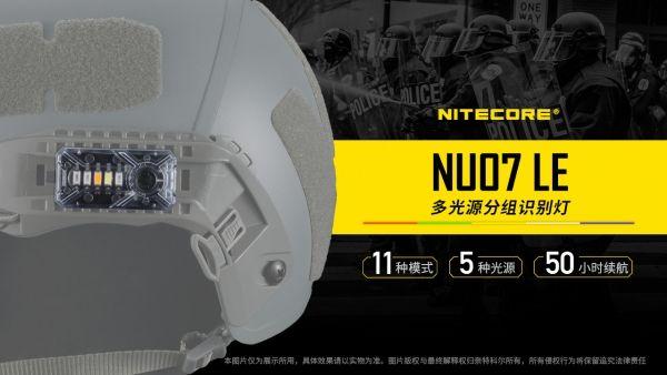 NU07LE-1.jpg