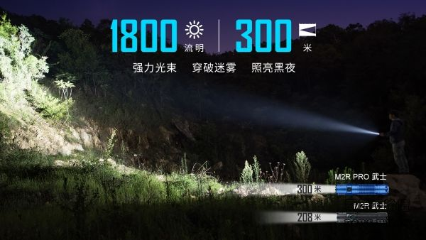 CN_03.jpg