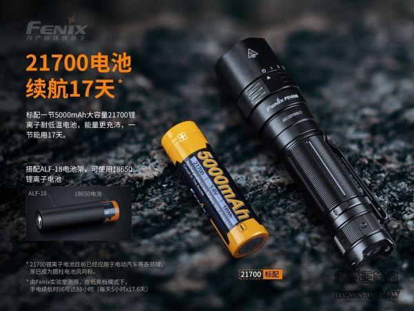 2020-1-3-PD40R-6.jpg