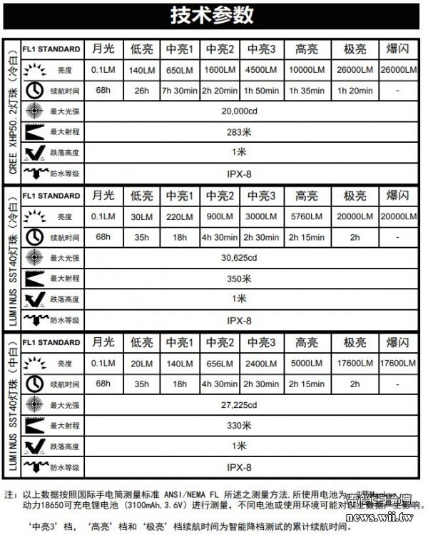 2021-1-19-MK34II-7.JPG