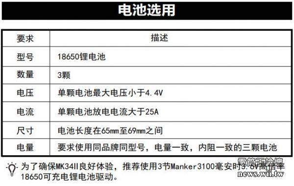 2021-1-19-MK34II-8.JPG