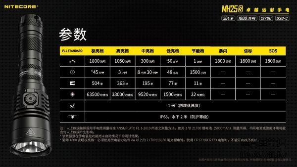 2021-1-30-MH25S-20.jpg