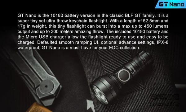 2021-2-2-GT Nano-2.jpg