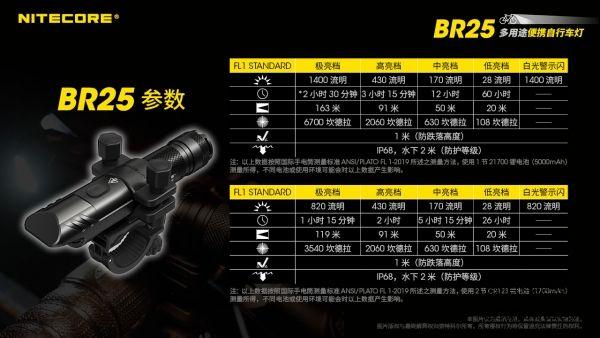 2021-3-9-BR25-20.jpg