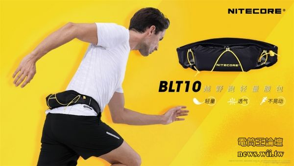 BLT10-1.jpg