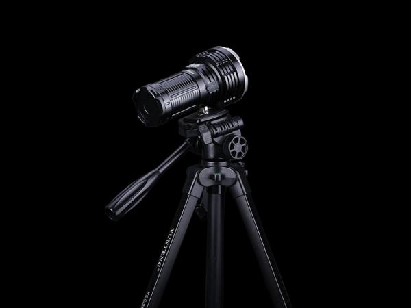 2021-4-4-LR50R-6.png