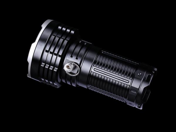 2021-4-4-LR50R-5.png