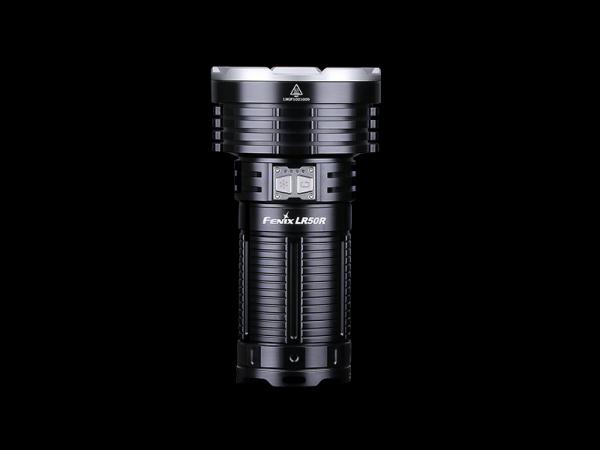 2021-4-4-LR50R-1.png