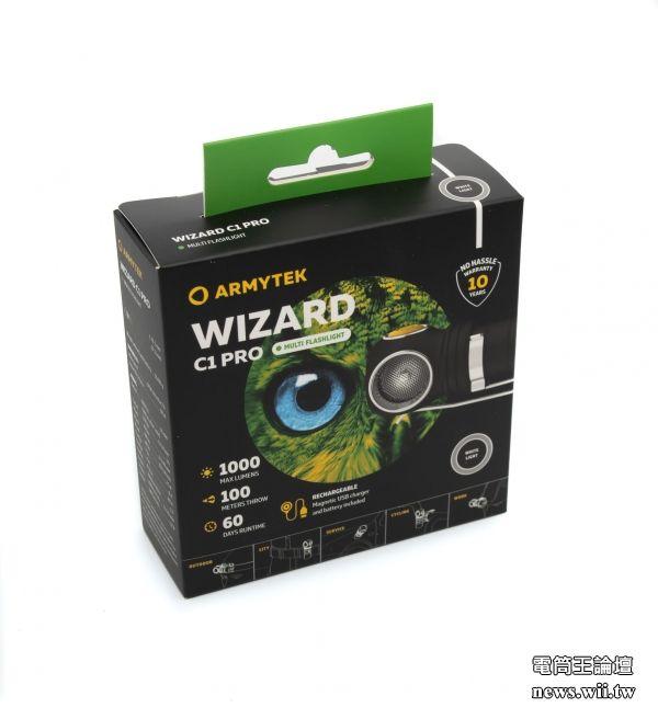 Wizard_C1_Pro-1.jpg