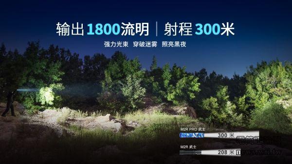 M2R-Pro-03.jpg