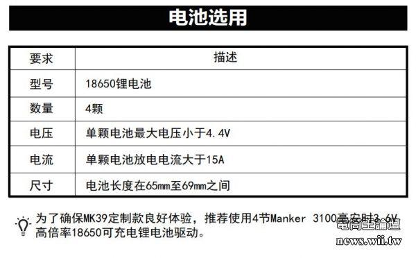 MKMK39-2020-5.JPG