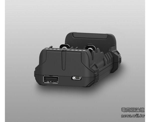 photo_Handy_C2_VE_01-compressor-3.jpg