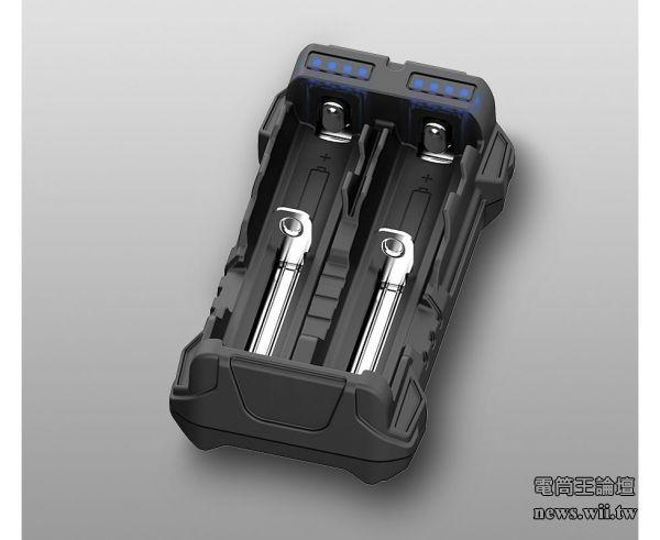 photo_Handy_C2_VE_01-compressor-1.jpg
