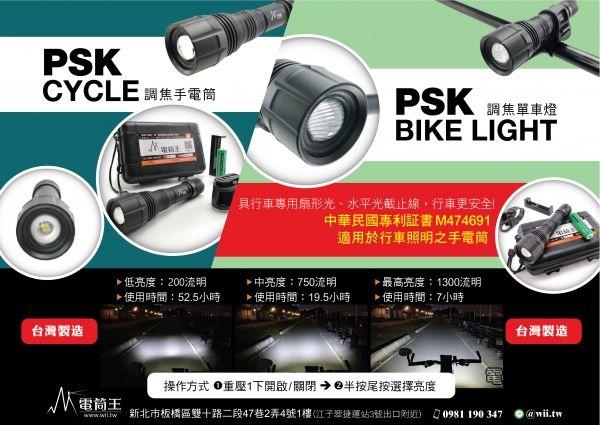PSK bike light-1.jpg